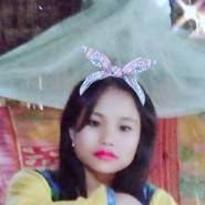 minatic's profile photo