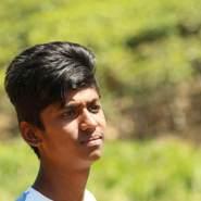 tharun225967's profile photo
