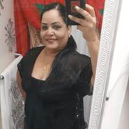 carmena267's profile photo