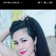 llamag969205's profile photo