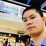 calebk522699's profile photo