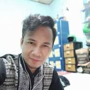 kampretc6's profile photo
