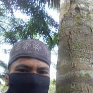 muhammadshaleh391953's profile photo