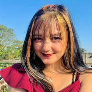lakid78's profile photo
