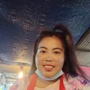 kmontipt327813's profile photo