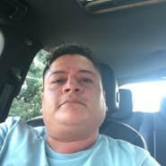 Richard_251985's profile photo
