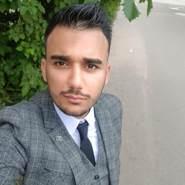 abbassa618241's profile photo
