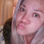 gaetea1's profile photo