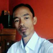 ahmads716768's profile photo