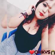 sarahiz191347's profile photo