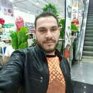 hsynaa993822's profile photo