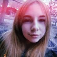alina911958's profile photo