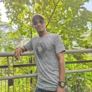 mdr7483's profile photo