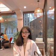 nhin654's profile photo