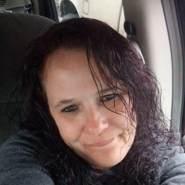 connieb617663's profile photo