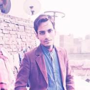 sashis509066's profile photo