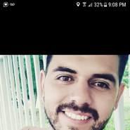 oscarb504's profile photo