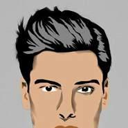 titot376642's profile photo