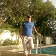 ramzig753362's profile photo