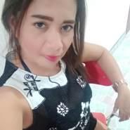 userayfrv93's profile photo