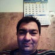 ceda587's profile photo