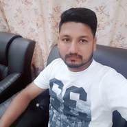 sufyana687825's profile photo