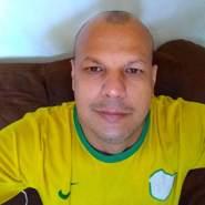 jonasj594291's profile photo