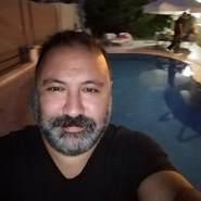 sarpk39's profile photo