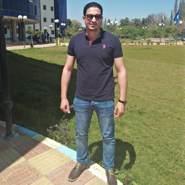 eslamelaraby507348's profile photo