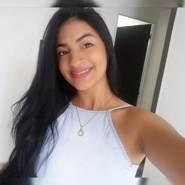 carolinar124666's profile photo