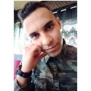 oussemas660685's profile photo