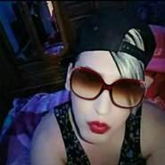 abdod04's profile photo