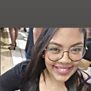 andressa707407's profile photo