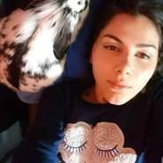 mammarita222's profile photo