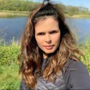 camille348259's profile photo