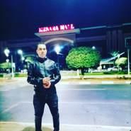 rdwanoussayid's profile photo