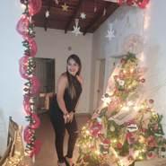 kariannys708851's profile photo