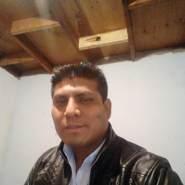 cascadenitol's profile photo