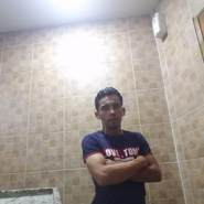 nel9405's profile photo