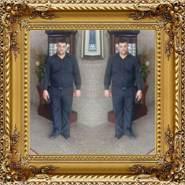 user_fcq2938's profile photo