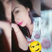 andream622882's profile photo