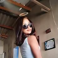 Yana0905's profile photo