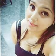 saniya953208's profile photo