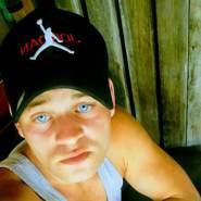 laszloc525184's profile photo