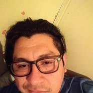 zacarias_hanx's profile photo