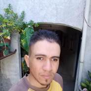 jorgemanzano9's profile photo