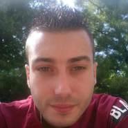 ionutl898655's profile photo