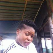 alabie4937's profile photo
