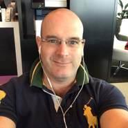 riomeow's profile photo
