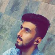 MOHARIRI97's profile photo